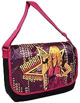 Disney Hannah Montana Fashion Bag