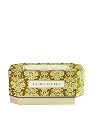 Laura Ashley 8.8-Oz. Vintage Taffeta Luxury Soap