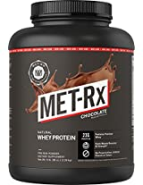 100% Natural Whey Chocolate 5 lbs