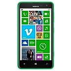 Nokia Lumia 625 (Green)