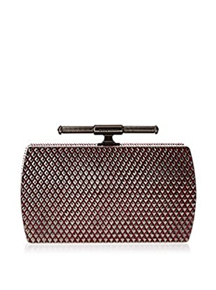 Belstaff Clutch Knowle