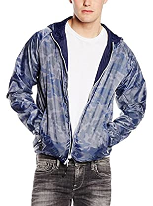 Pepe Jeans London Giacca Plastic