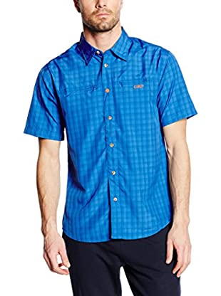 C.P.M. Camisa Hombre 3T57257