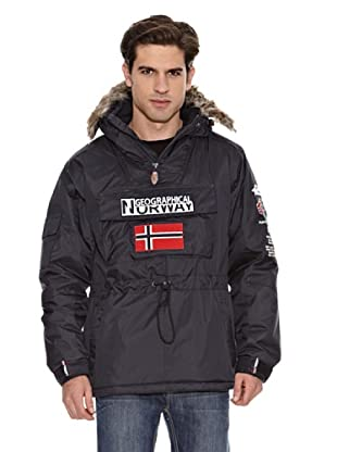 Geographical Norway Parka Billal (Marino)
