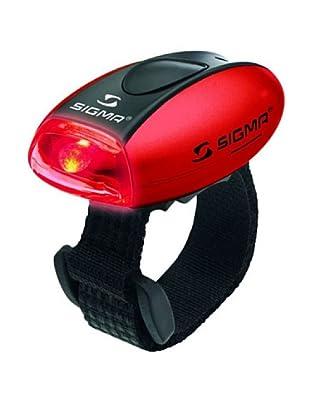 Sigma Luz Trasera Para Bicicleta (Micro red)