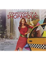 Confessions of A Shopaholic VCD