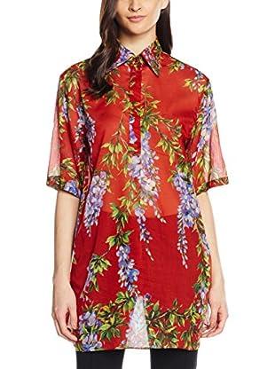 Dolce & Gabbana Bluse