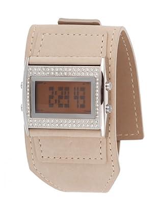 Axcent Reloj  Zero Stones X2358S-7612