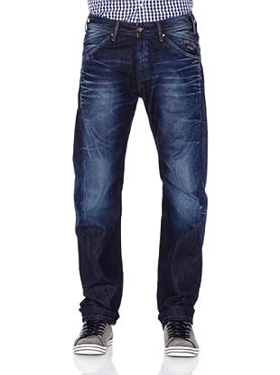 Pepe Jeans London Vaquero Rage (Vaquero)