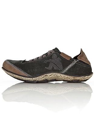 Cushe Zapatos Grifter (Antracita)
