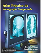 Atlas Practico De Tomografia Computada