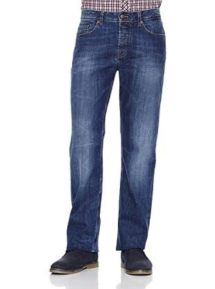 Chevignon Pantalone Dudley (Blu)