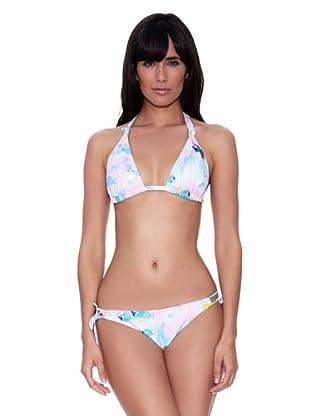 Bikini Tatiana (Azul)