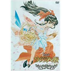 TN ^qr [DVD]