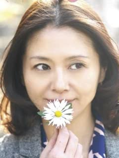 小泉今日子と 有名美女軍団小泉会酔いどれ武勇伝 vol.01