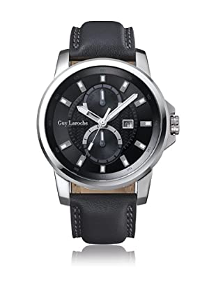 Guy Laroche Reloj G3001-01