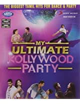My Ultimate Kollywood Party (Tamil)