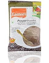 Eastern Pepper Powder (Pack of 20), 50 gm