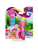 My Little Pony Pinkie Pie, Masquerade