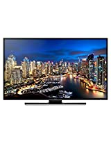 """Brand New Samsung HU7000 55"""" 3D Led With Warranty Rs 130000/- Only"""