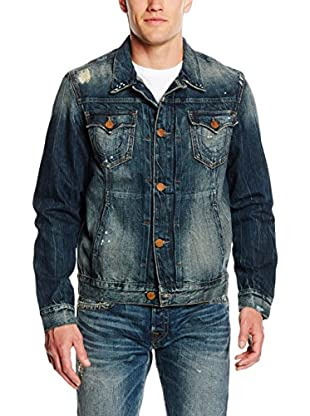 True Religion Jacke Denim Dylan