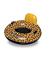 "Swimline 90551 - Wildthings 40"" Cheetah Inflatable Pool Float"