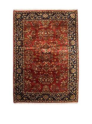 CarpeTrade Teppich Sarouk