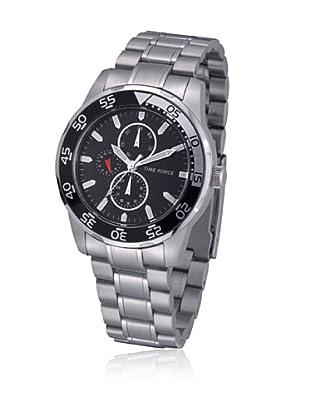 Time Force Reloj TF-3368M01M