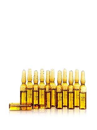 Dap Tratamiento Facial Bio Shock Equilibrante 12 Ampollas