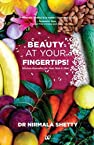Beauty At Your Fingertips!: Kitchen Remedies for Your Skin & Hair: 1
