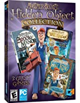 Print Craft Mortimer Beckett Collection AMR (PC)