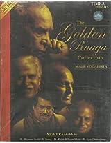 The Golden Raga Collection