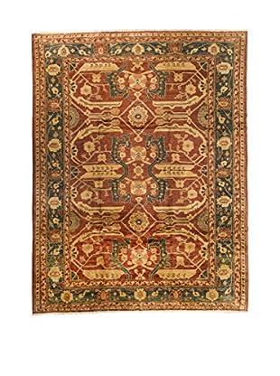 RugSense Teppich Zigler Extra mehrfarbig 316 x 250 cm