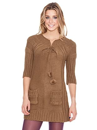HHG Jersey Lisette (Camel)