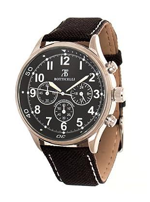 Botticelli Reloj CRONO10001