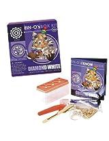 Diamond White Box Kit