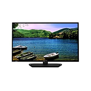 """New Micromax HD 32"""" LED TV USB 32T2222HD and Awesome Speakers HD Ready+Sealed Pack"""