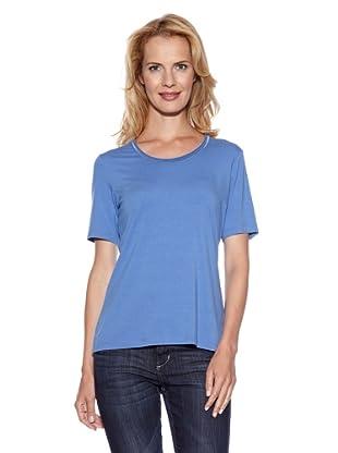 Frank Walder Shirt (brisk sky)
