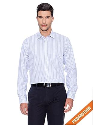 Dockers Camisa LS (Glendale)