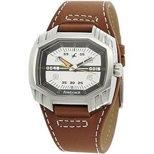 Fastrack 3091SL01 Analog Men's Watch