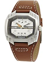 Fastrack 3091SL01 Analog Men's Watch