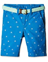 United Colors of Benetton Baby Boys' Shorts