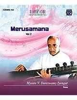 Mysore Doraiswami Iyengar