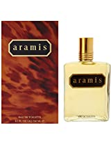 Aramis By Aramis Edt 8 Oz