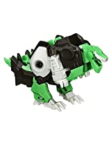 Transformers Robots in Disguise One-Step Changers Grimlock Figure