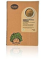 Gulabs Garam Masala Powder, 100 g