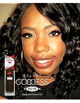 Goddess Select Remi Euro Body Weaving 14 Color 30