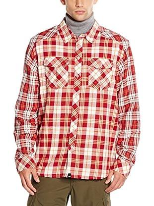 ICEPEAK Camisa Hombre Jacob