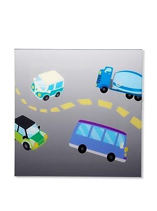 Art For Kids Driving (Multi)