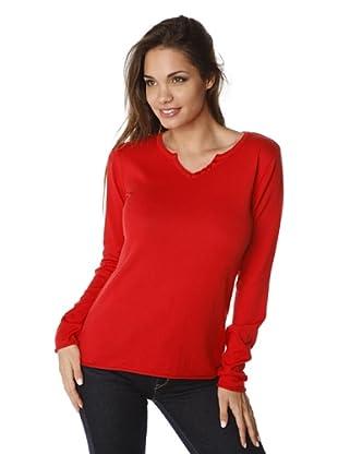 Gazoil Jersey Coderas (Rojo)